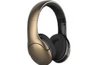 dostyle HS203 头戴式耳机