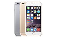 iPhone 6公开版 4.7英寸 现货销售