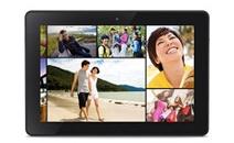 海淘 日亚 Kindle HDX 7寸平板电脑