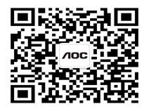 AOC用户俱乐部