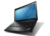 ThinkPad E430c-33651F4