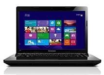 联想 ideaPad G480A
