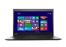 ThinkPad X1 Carbon-34438CC