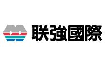 联强国际贸易(中国)有限公司
