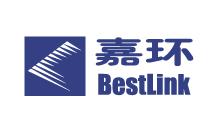 南京嘉环科技有限公司