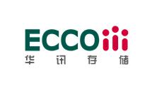 上海华讯网络存储系统有限责任公司