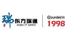 东方瑞通(北京)咨询服务有限公司