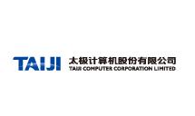 太极计算机股份有限公司