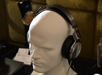 完美之声耳机耳放齐亮相