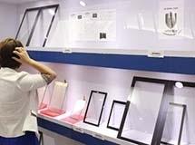 日本中央硝子玻璃产品
