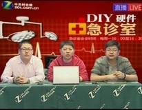 第151期:A/N千元市场该买啥?