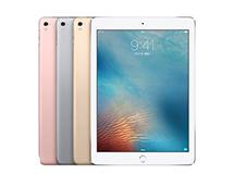 Apple/苹果 9.7 英寸 iPad Pro WLAN 128GB