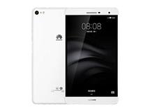 Huawei/华为 PLE-703L 4G 16GB M2青春版平板电脑手机