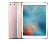 Apple/苹果 9.7 英寸 iPad Pro WLAN 32GBWIFI超薄平板电脑