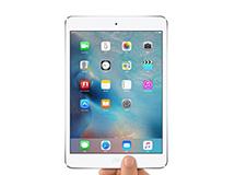 Apple/苹果 配备Retina显示屏的iPad mini WIFI 32GB