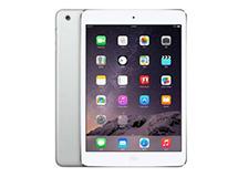 Apple苹果平板电脑iPad mini2 7.9英寸 银色 16G