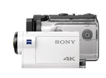 索尼X3000R 酷拍运动相机