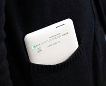 酷比魔方iWork7轻评测