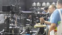 TILTA专注电影机HDSLR套件