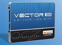 OCZ Vector150
