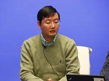 技术市场经理邓培智先生