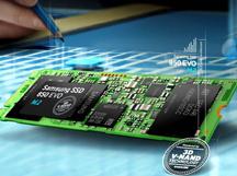 土豪太多 SSD陷涨价风波后高端更受关注