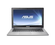 华硕 F450VC3110-554ASFD2X10 14.0英寸笔记本电脑