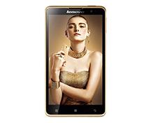 联想 黄金斗士S8 3G手机