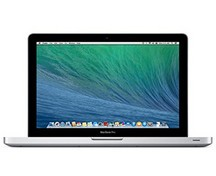 Apple MacBook Pro MD101CH/A 13.3英寸笔记本电脑