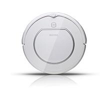 科沃斯 智能机器人吸尘器—地宝魔镜CR120
