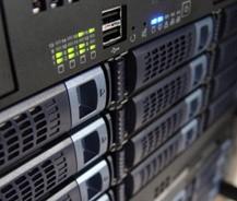 企业级SSD如何革命成功?