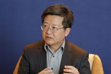 A.O.史密斯:更懂中国消费者的精品战略