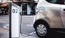 最难不过新能源 e充电售后服务大调查