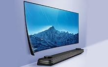 LG SIGNATURE玺印65英寸壁纸电视