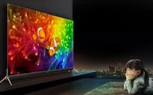 创维65S9D 4K超高清智能平板电视