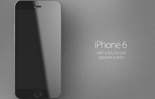 苹果内部承认 iPhone6谍照确为原机模型