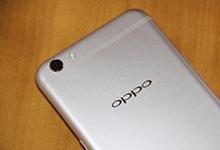 OPPO R9s拍出最美中国原因何在