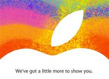 iPad mini &iPad 4