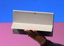 微软Surface 2增加新配色