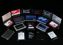 选择产品有门道 21款256GB SSD年度横评