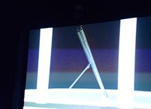 Surface Pro 3登场