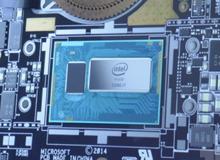 Intel i3/i5/i7处理器可选