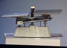 重量轻于13吋Macbook Air