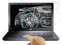 宏碁E5-572G 15.6英寸笔记本电脑