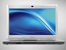 1080P屏幕设计