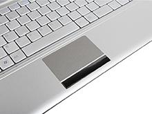 全键盘设计