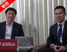 陈旭东:联想未来坚持PC+战略