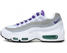 <strong>¥1299.00</strong>[NIKE] WMNS AIR MAX