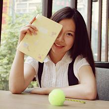 第140期:萌妹子的下午茶</br>jingling99181