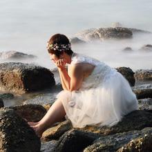 第154期:结婚纪念的泰国行摄</br>zgd2316073